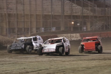 photo-gallery-perris-auto-speedway-closes-out-2018-stock-car-season-2018-10-30_18-22-54_305847