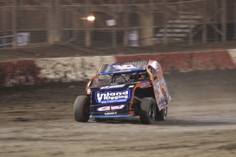 photo-gallery-perris-auto-speedway-closes-out-2018-stock-car-season-2018-10-30_18-23-51_043355