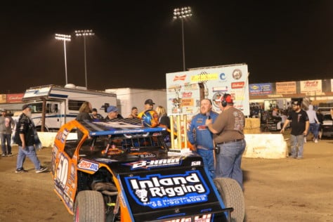 photo-gallery-perris-auto-speedway-closes-out-2018-stock-car-season-2018-10-30_18-26-51_623886