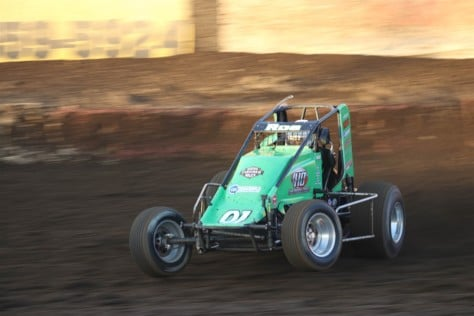 photo-gallery-usac-cra-race-at-perris-turns-into-oval-nats-tune-up-2018-10-22_21-19-59_129828