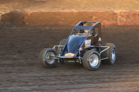 photo-gallery-usac-cra-race-at-perris-turns-into-oval-nats-tune-up-2018-10-22_21-21-04_153801