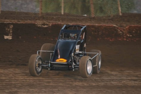 photo-gallery-usac-cra-race-at-perris-turns-into-oval-nats-tune-up-2018-10-22_21-24-53_822978