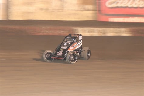 photo-gallery-usac-cra-race-at-perris-turns-into-oval-nats-tune-up-2018-10-22_21-50-29_814024