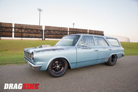 ramblin-man-dean-vaughns-turboed-64-amc-no-time-rambler-wagon-2018-10-24_18-18-16_250642
