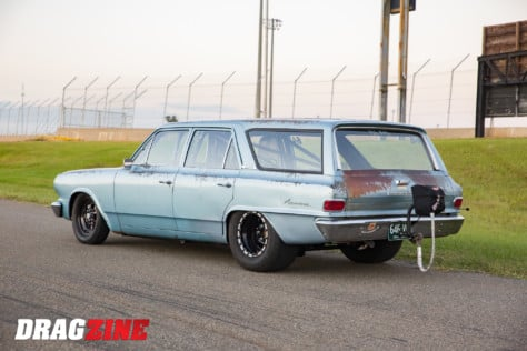 ramblin-man-dean-vaughns-turboed-64-amc-no-time-rambler-wagon-2018-10-24_18-19-59_219672