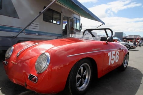 rennsport-vi-theres-a-reason-this-thing-only-happens-every-three-years-2018-10-08_02-30-02_049655