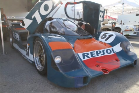 rennsport-vi-theres-a-reason-this-thing-only-happens-every-three-years-2018-10-08_02-31-09_935718