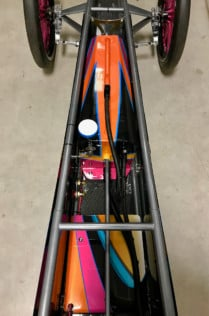 the-new-trend-in-wild-race-car-colors-on-new-zeller-dragster-2018-10-10_21-53-19_841561