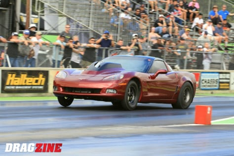 2018-world-street-nationals-same-day-coverage-2018-11-10_17-00-38_998685