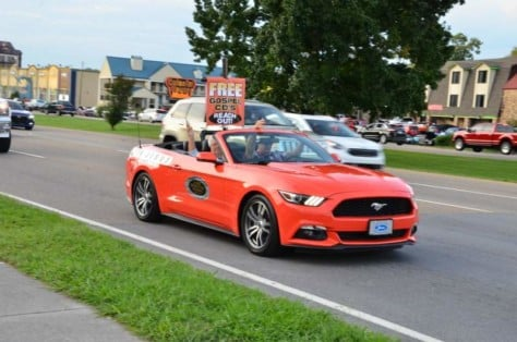 a-look-back-at-our-top-five-fords-from-the-fall-pigeon-forge-rod-run-2018-11-03_06-48-30_748783