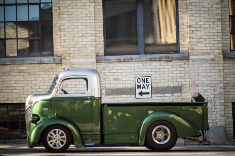 forgotten-ford-ceo-farm-truck-goes-pro-street-2018-11-13_16-14-13_327315