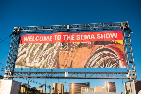 through-my-lens-sema-2018-2018-11-19_18-58-47_317426