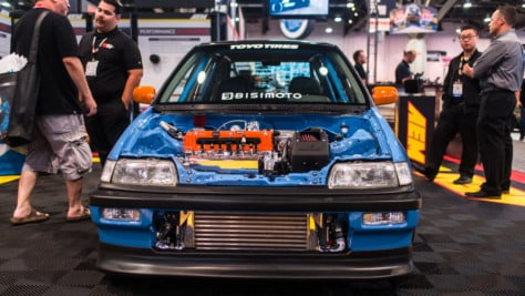 through-my-lens-sema-2018-2018-11-19_19-09-12_291722