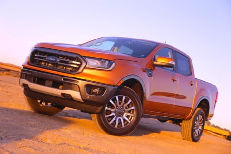 first-drive-the-2019-ford-ranger-is-ready-for-adventure-anywhere-2018-12-17_15-00-48_793038