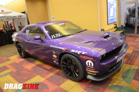 photo-gallery-the-drag-racing-machines-of-the-2018-pri-show-2018-12-07_17-04-35_697141