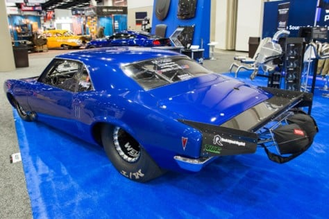 pri-2018-robin-roberts-immaculate-twin-turbo-1968-firebird-2018-12-12_20-38-44_842199