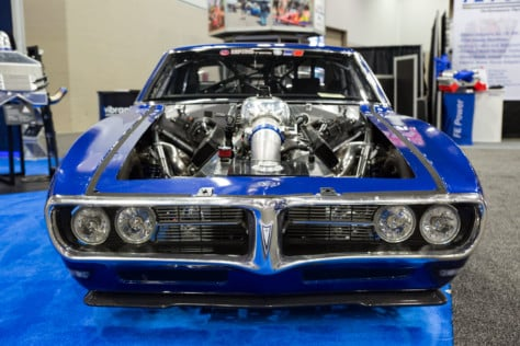 pri-2018-robin-roberts-immaculate-twin-turbo-1968-firebird-2018-12-12_20-38-56_272120