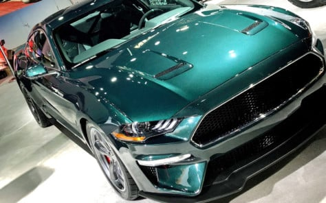 production-begins-on-steve-mcqueen-edition-bullitt-mustang-2018-12-10_20-32-18_887239