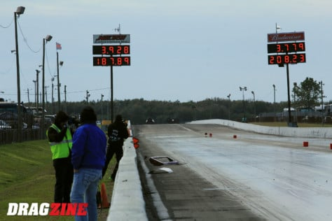 2019-u-s-street-nationals-same-day-coverage-from-bradenton-2019-01-26_18-54-36_165521