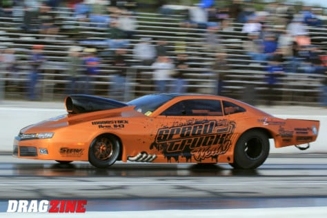 2019-u-s-street-nationals-same-day-coverage-from-bradenton-2019-01-26_18-55-21_756170