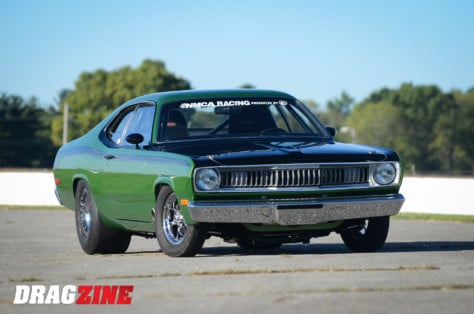 king-of-the-street-josh-kings-immaculate-1200-hp-72-duster-2019-01-15_16-36-08_363656
