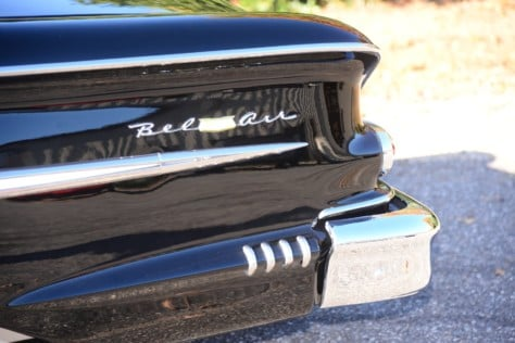1958-chevy-bel-air-2019-02-12_14-35-36_818667
