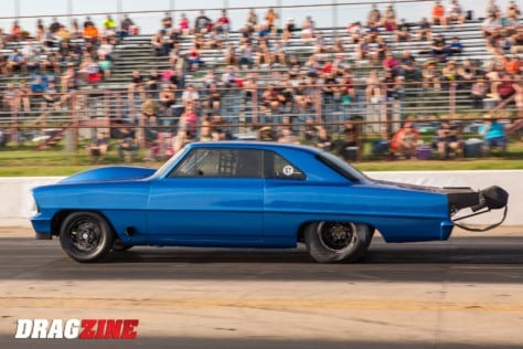 blue-bullet-justin-kalweis-twin-turbo-1967-nova-2019-02-28_15-38-13_660119