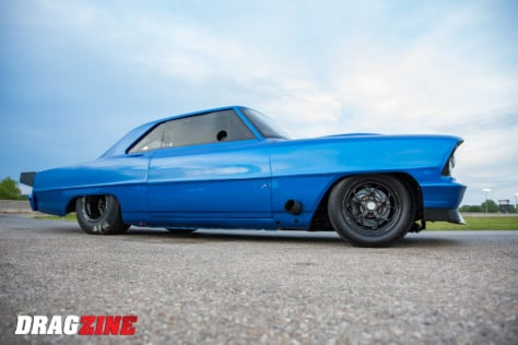 blue-bullet-justin-kalweis-twin-turbo-1967-nova-2019-02-28_15-39-41_635134