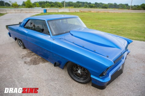 blue-bullet-justin-kalweis-twin-turbo-1967-nova-2019-02-28_15-41-10_692320