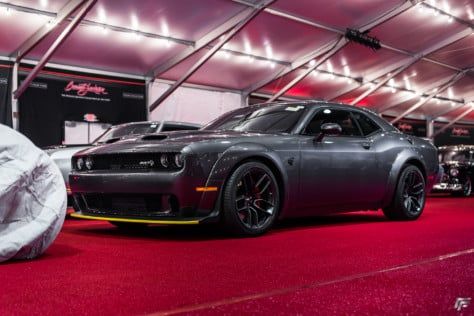 eye-candy-barrett-jackson-scottsdale-2019-2019-02-06_00-18-23_687422