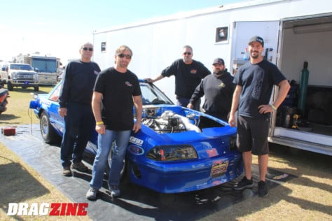 lights-out-10-radial-tire-racing-coverage-from-south-georgia-2019-02-14_20-27-41_405240