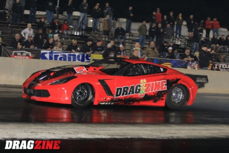 lights-out-10-radial-tire-racing-coverage-from-south-georgia-2019-02-15_04-20-30_326225