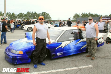 lights-out-10-radial-tire-racing-coverage-from-south-georgia-2019-02-16_00-42-42_600286