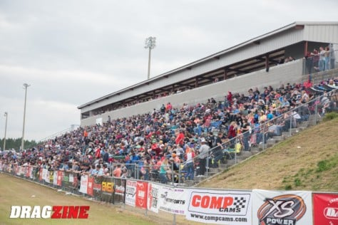 lights-out-10-radial-tire-racing-coverage-from-south-georgia-2019-02-17_01-27-28_265942