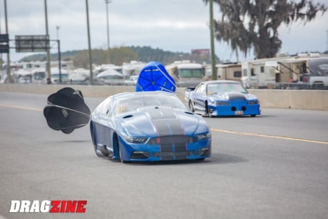 lights-out-10-radial-tire-racing-coverage-from-south-georgia-2019-02-17_20-00-09_405209