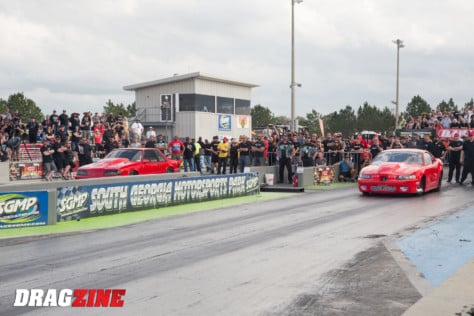 lights-out-10-radial-tire-racing-coverage-from-south-georgia-2019-02-18_03-34-15_343581
