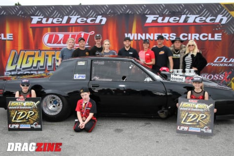 lights-out-10-radial-tire-racing-coverage-from-south-georgia-2019-02-18_03-37-22_657765