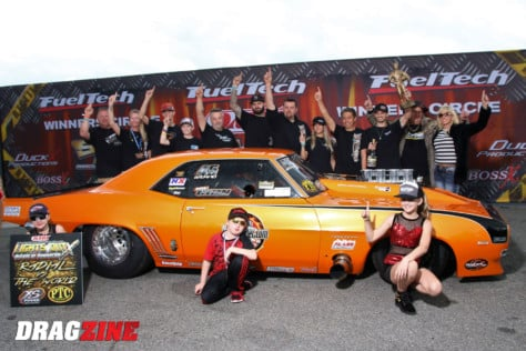 lights-out-10-radial-tire-racing-coverage-from-south-georgia-2019-02-18_03-37-51_030459