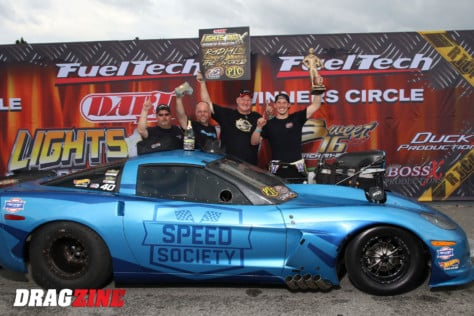lights-out-10-radial-tire-racing-coverage-from-south-georgia-2019-02-18_03-38-26_680067