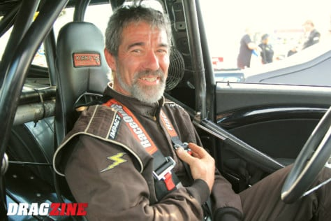 lights-out-10-radial-tire-racing-coverage-from-south-georgia-2019-02-18_04-19-30_561561