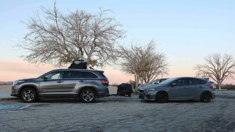 toyo-turns-our-focus-rs-into-an-all-season-hot-hatch-2019-02-13_05-39-34_043074
