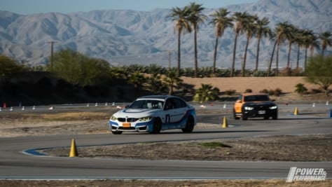 bmws-search-for-the-ultimate-driver-2019-03-13_23-24-27_999867