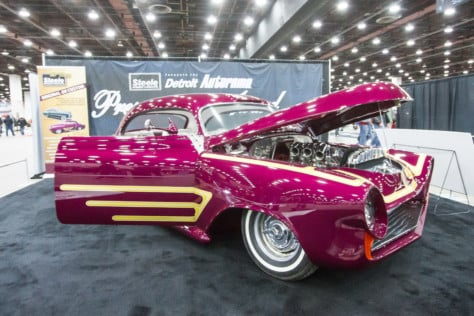 hot-rods-and-rat-rods-of-the-2019-detroit-autorama-2019-03-05_18-58-18_102686