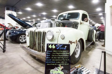 hot-rods-and-rat-rods-of-the-2019-detroit-autorama-2019-03-05_19-04-29_307152