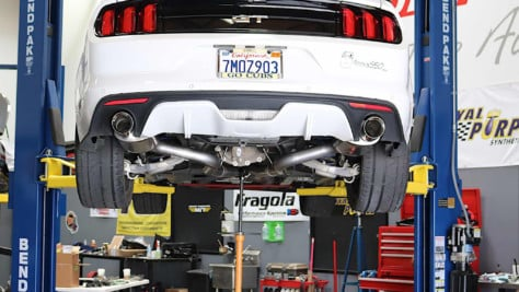 keeping-your-s550-california-compliant-with-jba-performance-exhaust-2019-03-05_18-37-17_315878