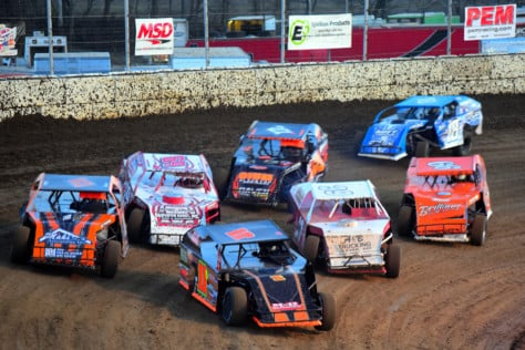 opening-night-of-the-2019-usmts-kings-of-the-ring-2019-03-22_15-07-01_795268