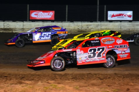opening-night-of-the-2019-usmts-kings-of-the-ring-2019-03-22_15-12-55_329769