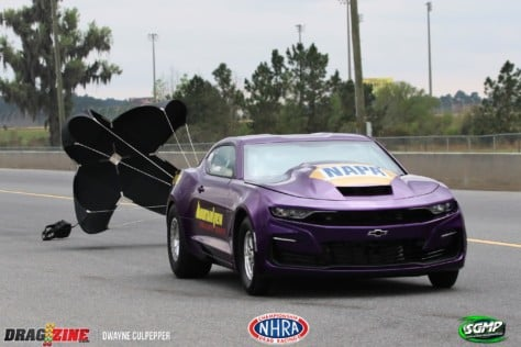 photos-the-pre-gators-eastern-spring-test-nationals-at-sgmp-2019-03-12_18-41-57_401158