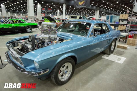 power-on-display-the-race-cars-of-the-2019-detroit-autorama-2019-03-04_17-54-14_159489