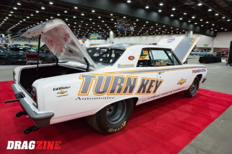power-on-display-the-race-cars-of-the-2019-detroit-autorama-2019-03-04_17-55-40_540205
